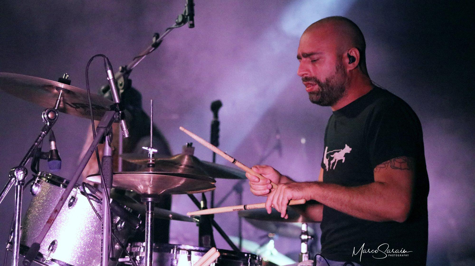 Vasco History Band - Godega di S.Urbano